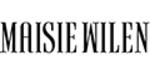 Maisie Willen promo codes
