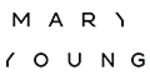Mary Young promo codes