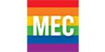 MEC promo codes