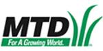 MTD Parts Canada promo codes