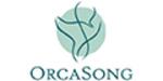 OrcaSong Farm promo codes