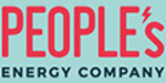 People's Energy promo codes