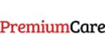 PremiumCare promo codes