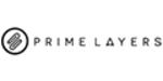 Prime Layers promo codes