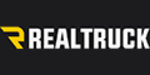 RealTruck promo codes