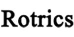 Rotrics Team promo codes