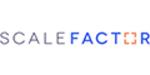 ScaleFactor promo codes