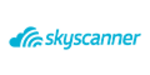 Skyscanner USA promo codes