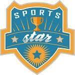 Sports Star Books promo codes