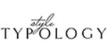 Style Typology promo codes