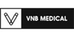 VNB Medical promo codes