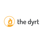 The DYRT promo codes