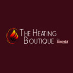 The Heating Boutique promo codes