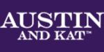 Austin and Kat promo codes