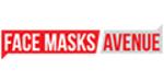 Face Masks Avenue promo codes