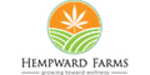 Hempward Farms promo codes