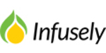 Infusely promo codes