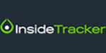 InsideTracker promo codes