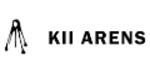 Kii Arens promo codes