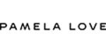 Pamela Love promo codes