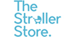 The Stroller Store. promo codes