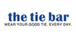 The Tie Bar promo codes