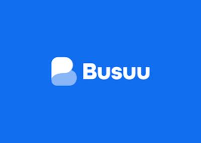 Busuu promo codes