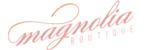 Magnolia Boutique promo codes