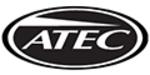 ATEC Sports promo codes
