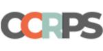 CCRPS promo codes