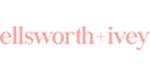 Ellsworth & Ivey promo codes