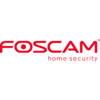 Foscam Mall promo codes