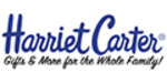 Harriet Carter Gifts promo codes