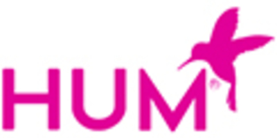 HUM Nutrition promo codes
