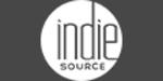 Indie Source promo codes