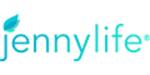 Jenny Life, Inc. promo codes