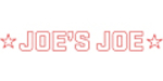 Joe's Joe promo codes