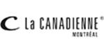 La Canadienne promo codes