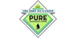Pure CBD Vapors promo codes