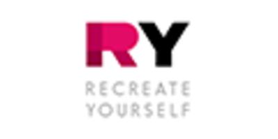 RY AU promo codes