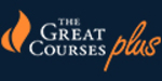 The Great Courses Plus promo codes