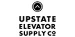 Upstate Elevator Supply promo codes