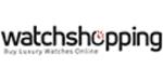 Watchshopping.com promo codes