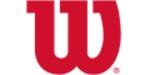 Wilson Sporting Goods promo codes