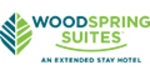 WoodSpring Hotels promo codes