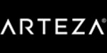 Arteza UK promo codes
