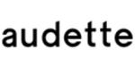 Audette promo codes