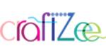 CraftZee promo codes