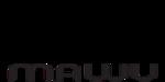 Mawu Eyewear promo codes