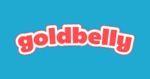 GoldBelly promo codes